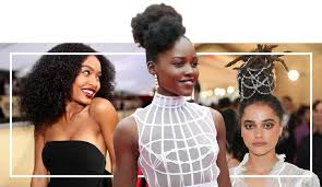 beauty is more diverse than ever but
