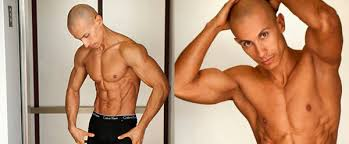 workout plan for skinny guys to build