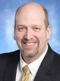 Aaron Cooper | People on The Move - St. Louis Business Journal
