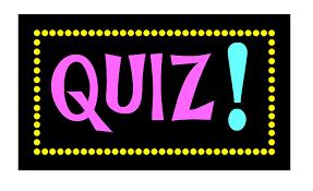 4 Mbe Sample Questions Magoosh Uniform Bar Exam Blog