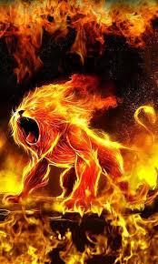 fire wallpapers hd d5743e2