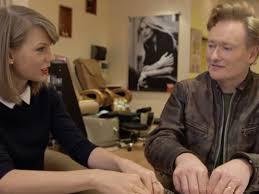 Conan O'Brien's Elaborate MTV Movie Awards' Opening Took 3 Weeks To Make