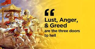 bhagavad gita quotes to understand life better