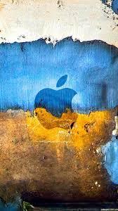 apple iphone 6 plus wallpaper 30 1080p
