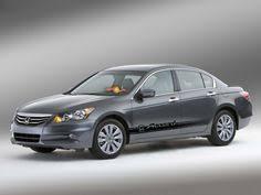 10 Honda Ideas In 2020 Honda Custom Decals Avery Vinyl