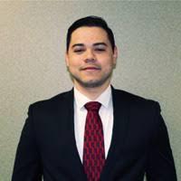 Adrian Rendon - Logistics Technician - Microsoft | LinkedIn