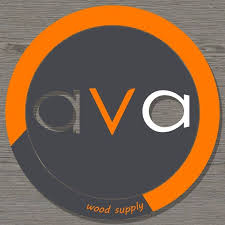 AVA Wood Working Materials - Home | Facebook