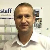 Adrian Day - Uk Divisional Sales Manager - Heras Mobile Fencing & Security  UK | LinkedIn
