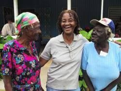 Spanish Town Care Centre, The place with a heart | Lead Stories ...