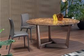 bel air soft dining chair by bonaldo