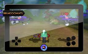 Cheats for LEGO Ninjago Wu Cru for Android - APK Download