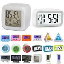 Kids Room Clocks Alarm Clock Alarm Clock Biz