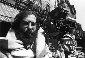 Francis Ford Coppola Interview - Coppola on Wine, Godfather ...