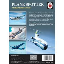 gifts for aviation enthusiasts