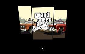 gta rockstar grand theft auto