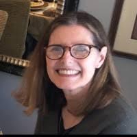 Martha West - Real Estate Asset Manager - City of Scottsdale | LinkedIn