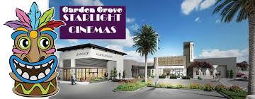 starlight cinemas west grove breaks