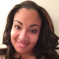 Kortney Johnson - Lead MSR - Truliant Federal Credit Union | LinkedIn