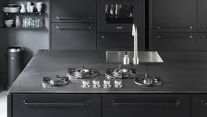 10 easy pieces modular kitchen