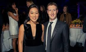 Priscilla Chan: 20 mind-blowing facts about Mark Zuckerberg's wife! (List)  | Useless Daily: Facts, Trivia, News, Oddities, Jokes and more!
