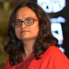 Aditi - Birmingham, : Aditi Agarwal, Ph.D. gives chemistry lessons ...