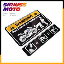 Astros Decals And Stickers Auto For Cars All Sports Wall Design Can Am Atv Are The Same Ai2 Shop Honda Vamosrayos
