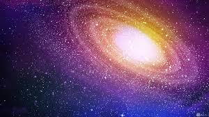 صور فضاء وكواكب ونجوم لامعة