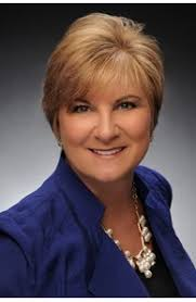 Donna Smith, Real Estate Agent - Annapolis, MD - Coldwell Banker  Residential Brokerage