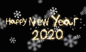 happy new year quotes images wishes and greetings