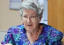 Elsie Martin Obituary - Meeker, CO