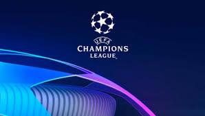 Champions League, Canale 5 trasmetterà Juventus-Atletico Madrid ...