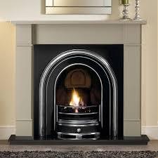 gallery forano fireplace mantel 51