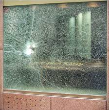 bullet proof glass nyc queens usa