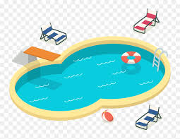 Perth Fence Pool Clipart Png Transparent Png Vhv
