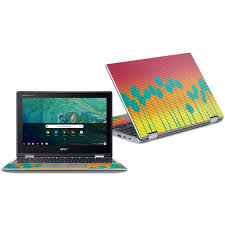 Tropical Collection Of Skins For Acer Chromebook Spin 11 Cp311 Walmart Com Walmart Com