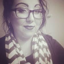 Lacie Hawkins Facebook, Twitter & MySpace on PeekYou