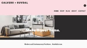 adeline-scott-wegz.squarespace.com - Calvers + Suvdal Exclusive ...
