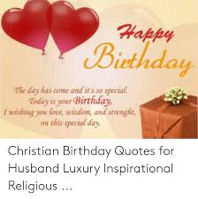 happy iuthda the day has coand it s so special today is your