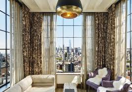 New York hotels: The best places to stay for location and style ...