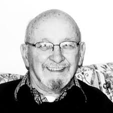 Harold James PATTERSON - Obituaries - London, ON - Your Life Moments