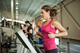 home pro fitness health club