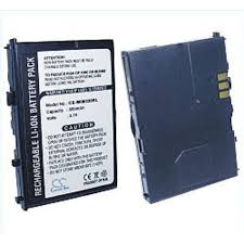 GSM battery for Mitsubishi M320, M330 ...