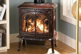 jotul gas stoves instruction manual