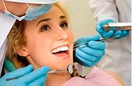 """Картинки по запросу """"Комфортна стоматологія"""""""