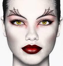 face makeup tutorial pdf saubhaya makeup