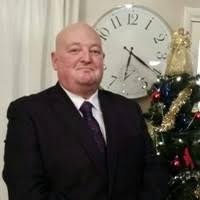 Adrian Myers - Nottingham, United Kingdom | Professional Profile | LinkedIn