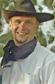 Obituary: Dustin Scott Hunt   Magic Valley Obituaries ...