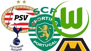 Avversarie del MIlan nei preliminari di Europa League 2020-21