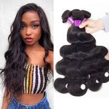brazilian virgin hair body wave 3