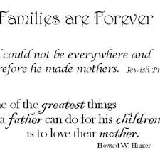 family quotes simple quotes